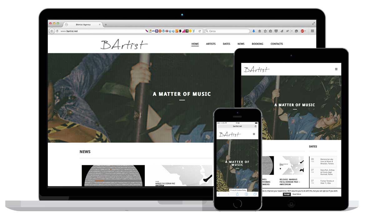 layout-website-presentation-Bartist-altrimage-website-responsive