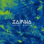 ZAMNA---RA-general-banner-01